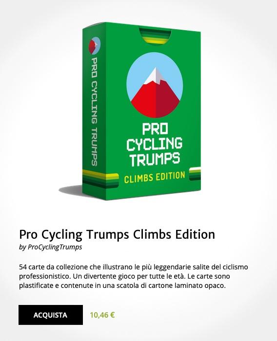 Selezione 04. Idee regalo per tutti i ciclisti by Etsy_5