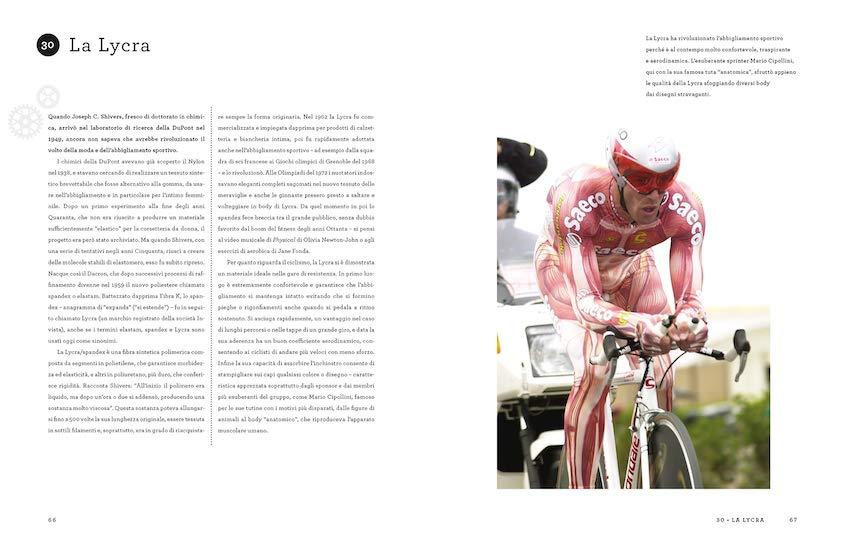 Storia del ciclismo in 100 oggetti by Suze Clemitson_2