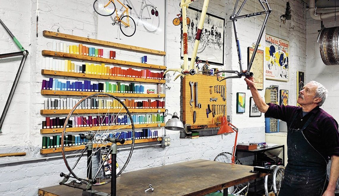 The Bicycle Artisans by Will_Jones_urbancycling_E