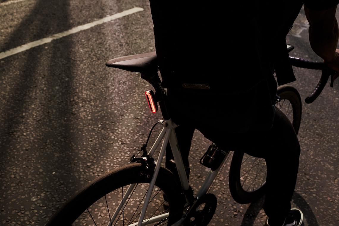 Beryl bike light_urbancycling_5