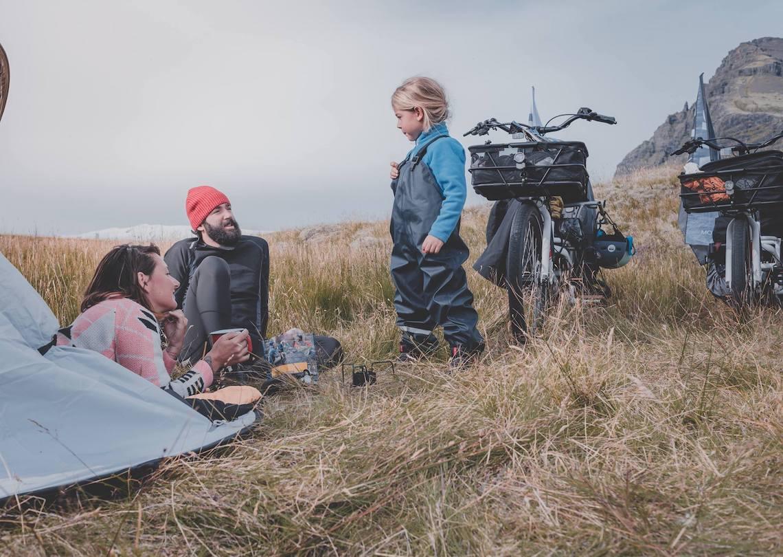 Cargo e-bike Islanda_OWL_Juba_1