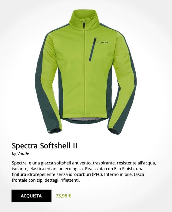 Giacche invernali per i ciclisti Selezione 06_urbancycling.it_5
