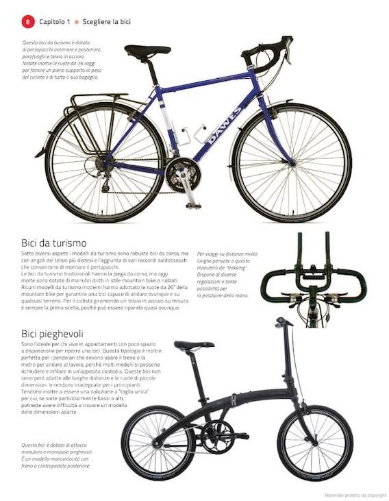 Il Manuale della Bicicletta di Mark Storey_4