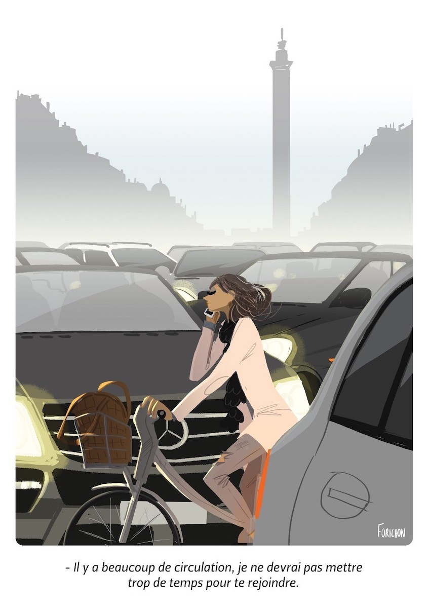 Matthieu Forichon bicycle_illustrations_5