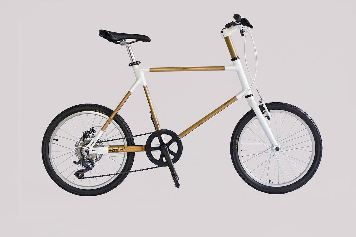 Spedagi Rodacilik Minivelo bamboo_bicycle_1.jpg