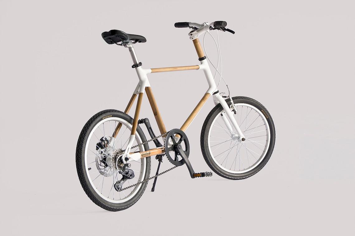 Spedagi Rodacilik Minivelo bamboo_bicycle_3