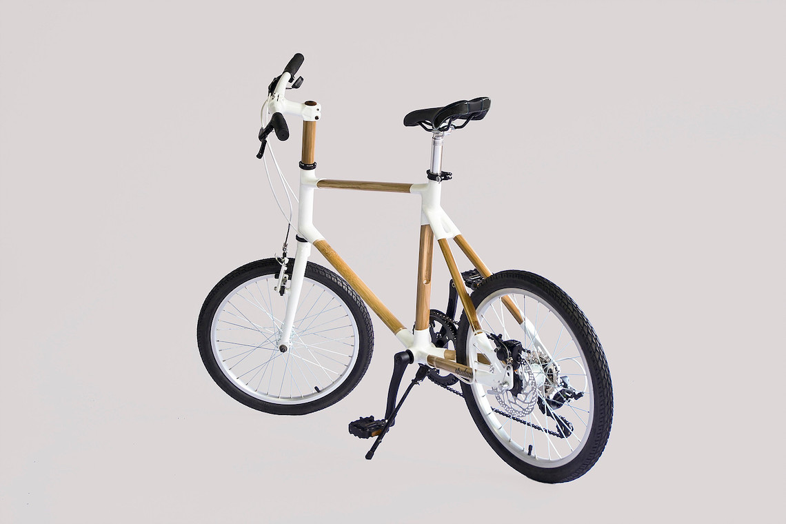 Spedagi Rodacilik Minivelo bamboo_bicycle_4