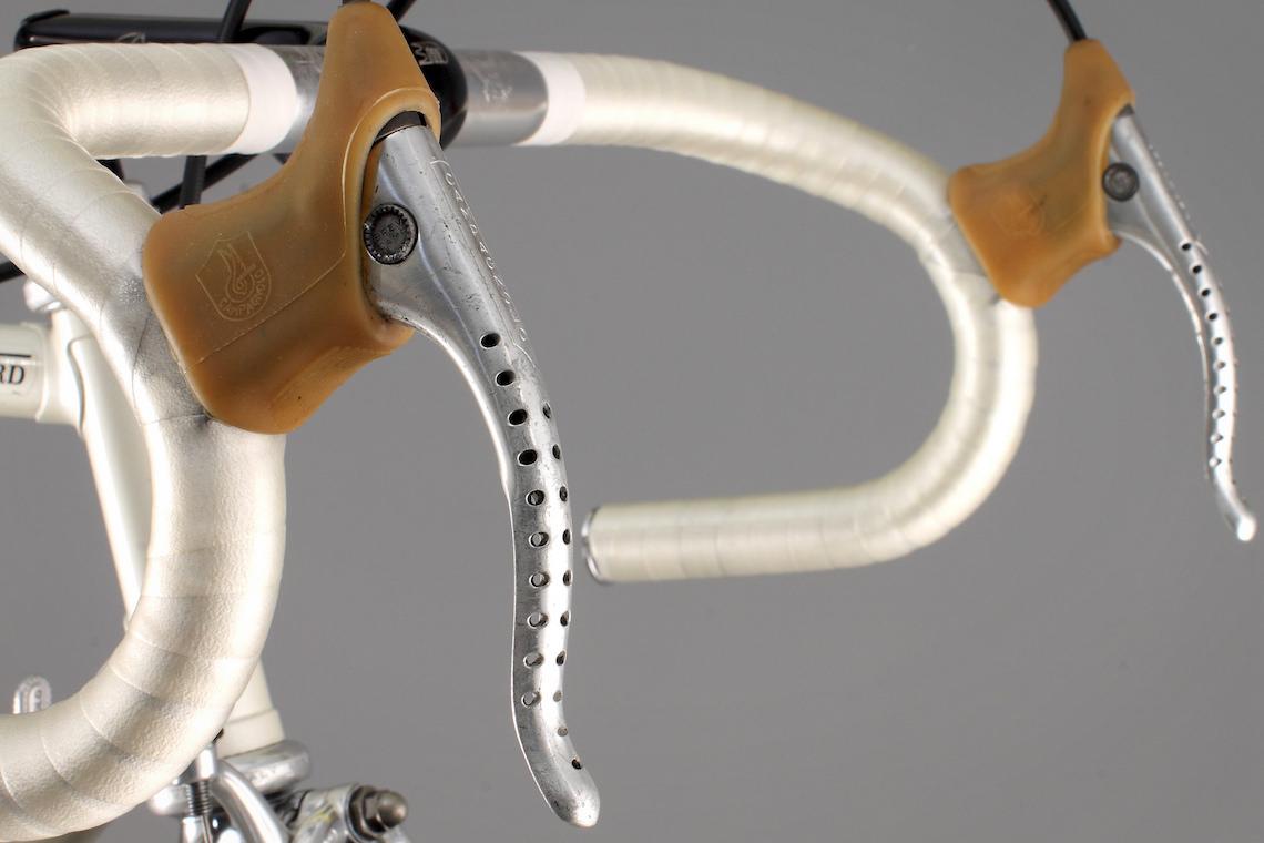 Cicli Piave Super Record anni '80_14