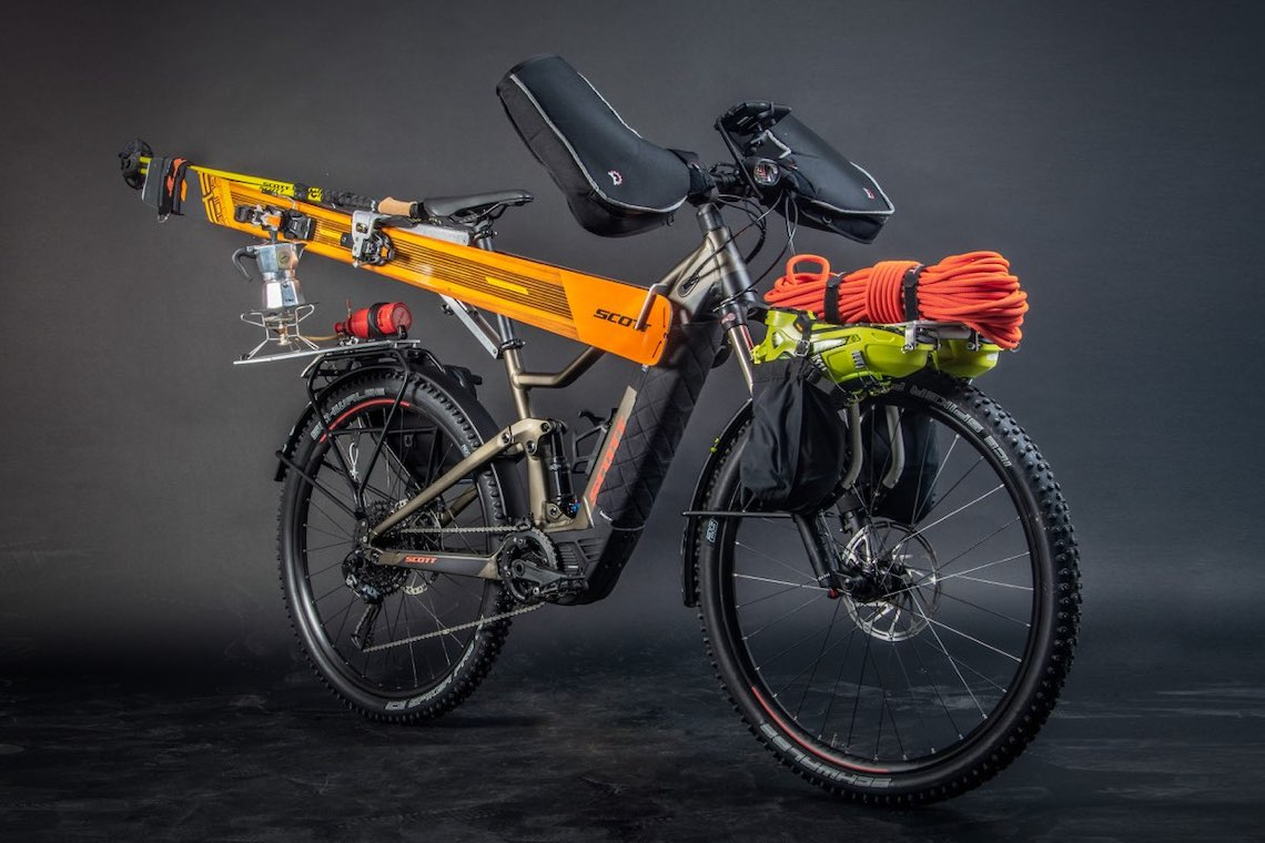 Electric SK-eRide Bike by_Scott_2
