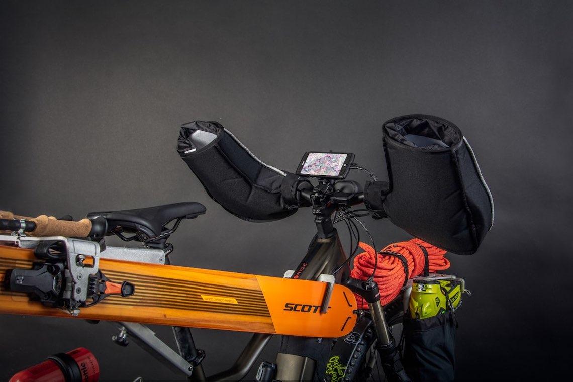 Electric SK-eRide Bike by_Scott_4