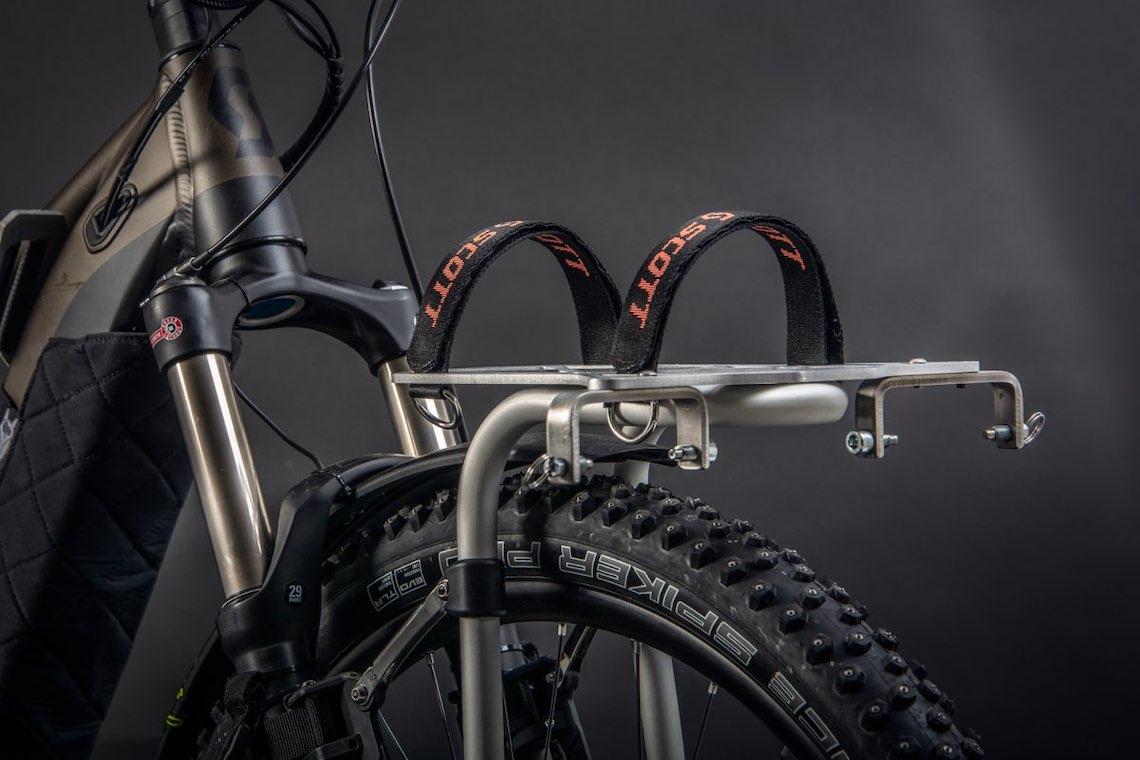 Electric SK-eRide Bike by_Scott_7