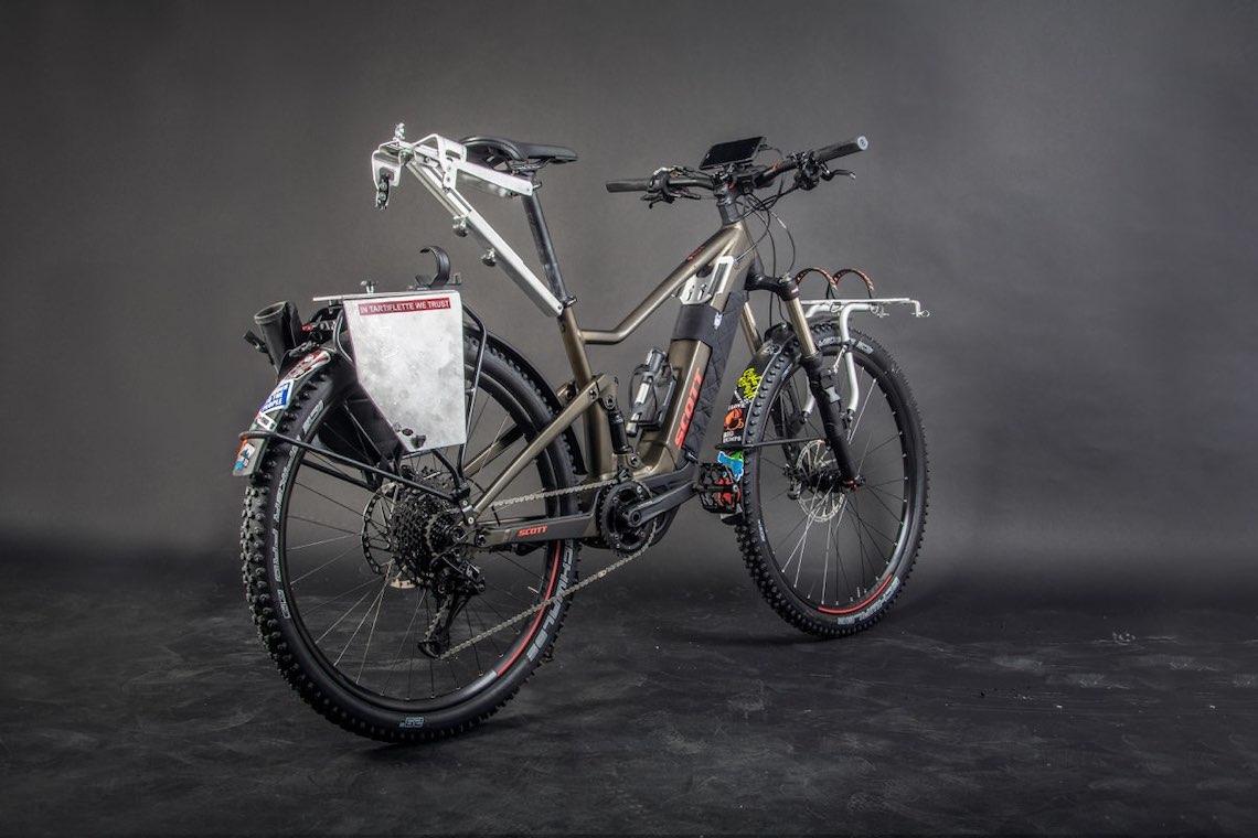 Electric SK-eRide Bike by_Scott_8