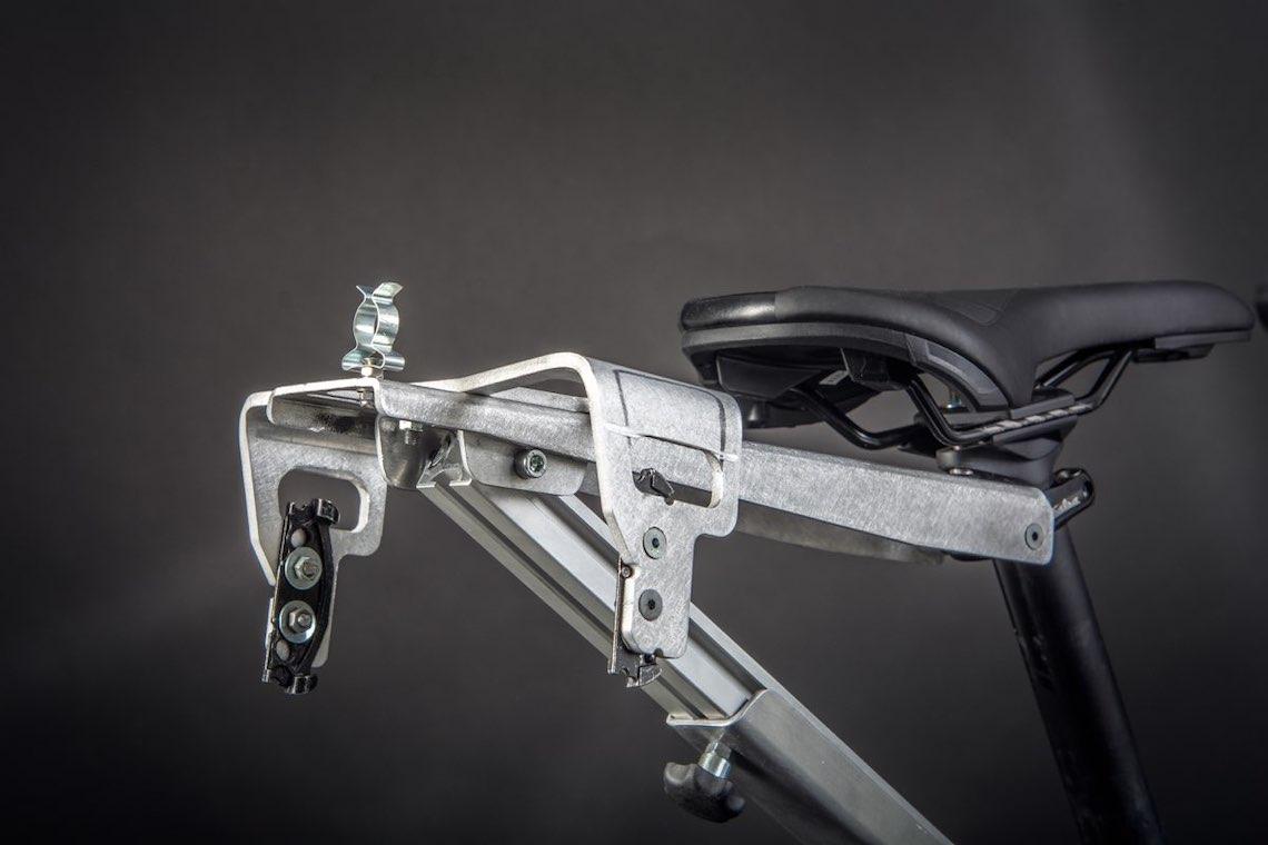 Electric SK-eRide Bike by_Scott_9