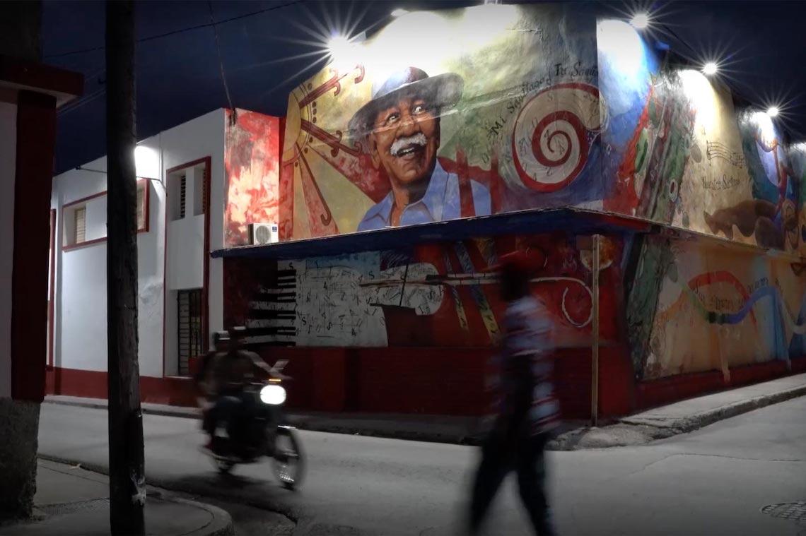 La Ruta Mala a Cuba. Bikepacking_2