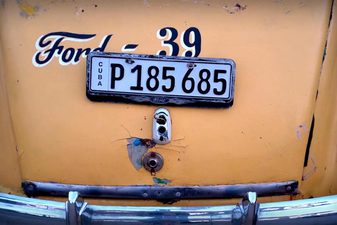 La Ruta Mala a Cuba. Bikepacking_4