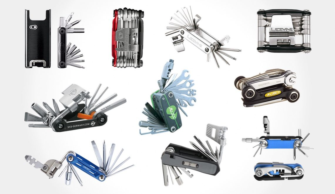 multitool Selezione 07_urbancycling.it_