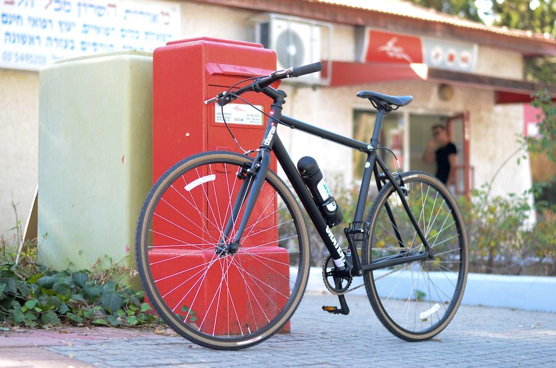 RideAir la riserva d'aria per la bici_6