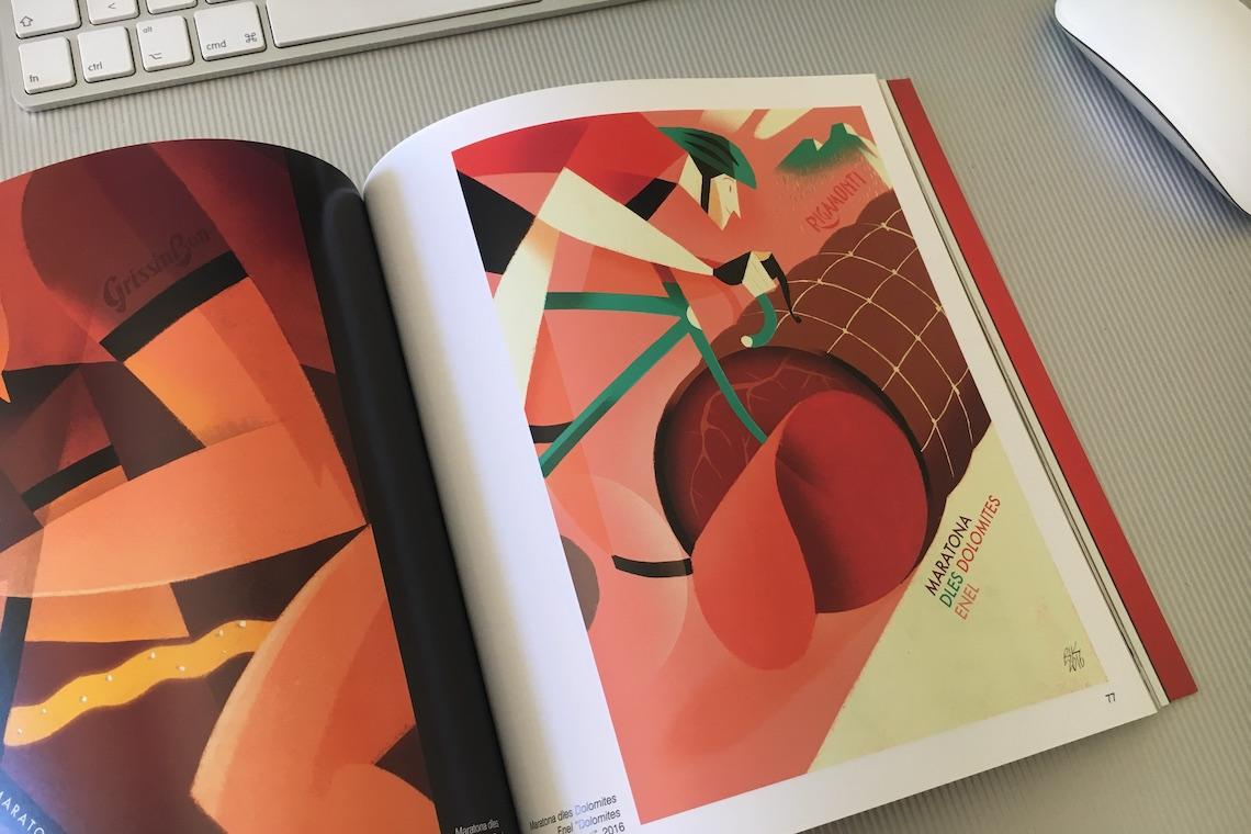 Veni, Vidi, Bici! Riccardo Guasco_urbancycling.it_11