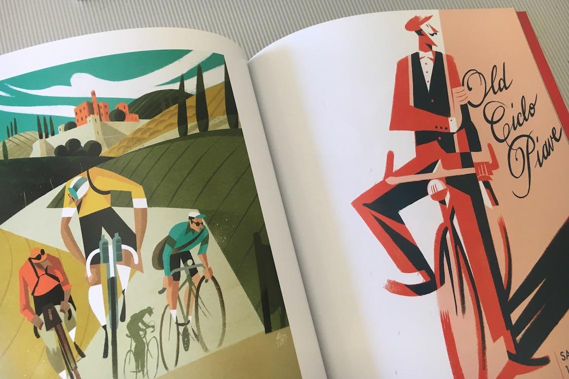 Veni, Vidi, Bici! Riccardo Guasco_urbancycling.it_12