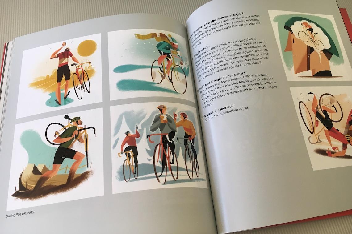 Veni, Vidi, Bici! Riccardo Guasco_urbancycling.it_14