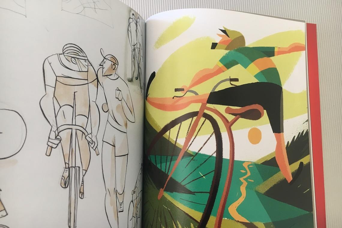 Veni, Vidi, Bici! Riccardo Guasco_urbancycling.it_15