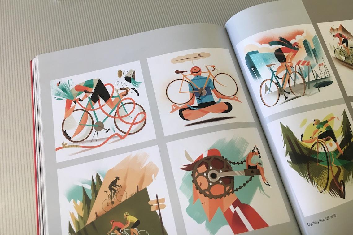 Veni, Vidi, Bici! Riccardo Guasco_urbancycling.it_16