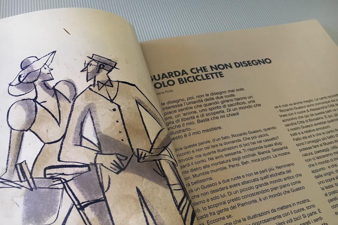 Veni, Vidi, Bici! Riccardo Guasco_urbancycling.it_4
