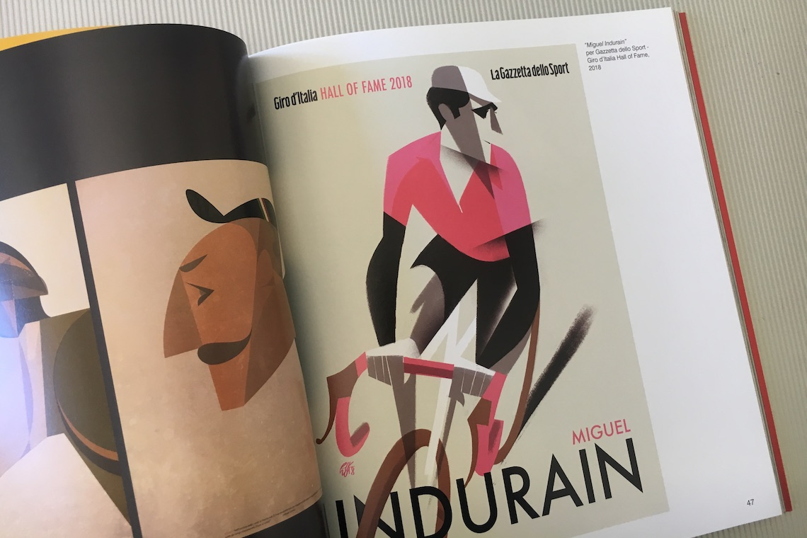 Veni, Vidi, Bici! Riccardo Guasco_urbancycling.it_7
