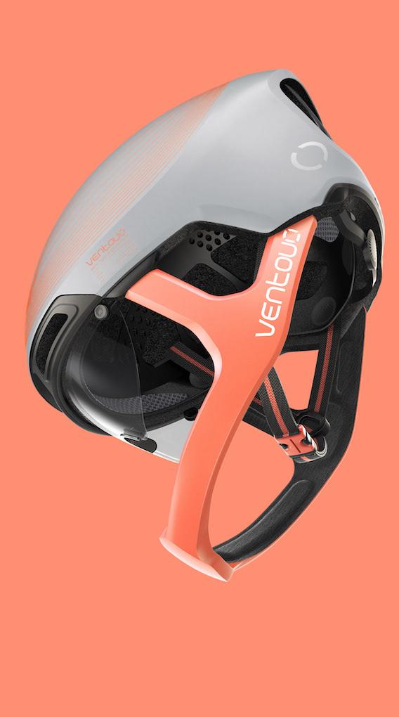 Ventoux Hybrid Helmet by Jean-Baptiste Petricoul_13