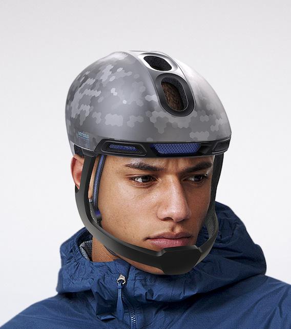 Ventoux Hybrid Helmet by Jean-Baptiste Petricoul_6