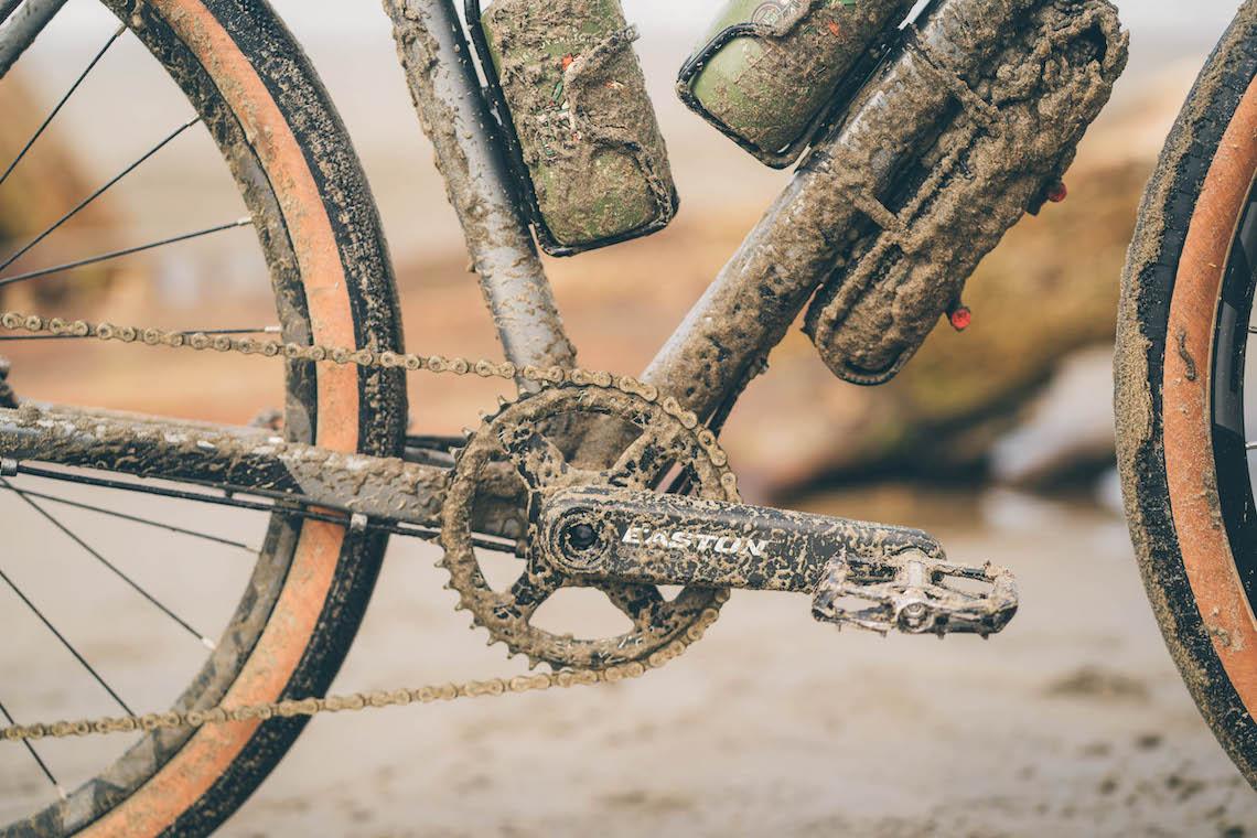 Haida Gwaii. Bikepacking in Columbia Britannica_3