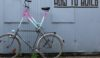 Come costruire una Tall Bike by Laura Kampf_1