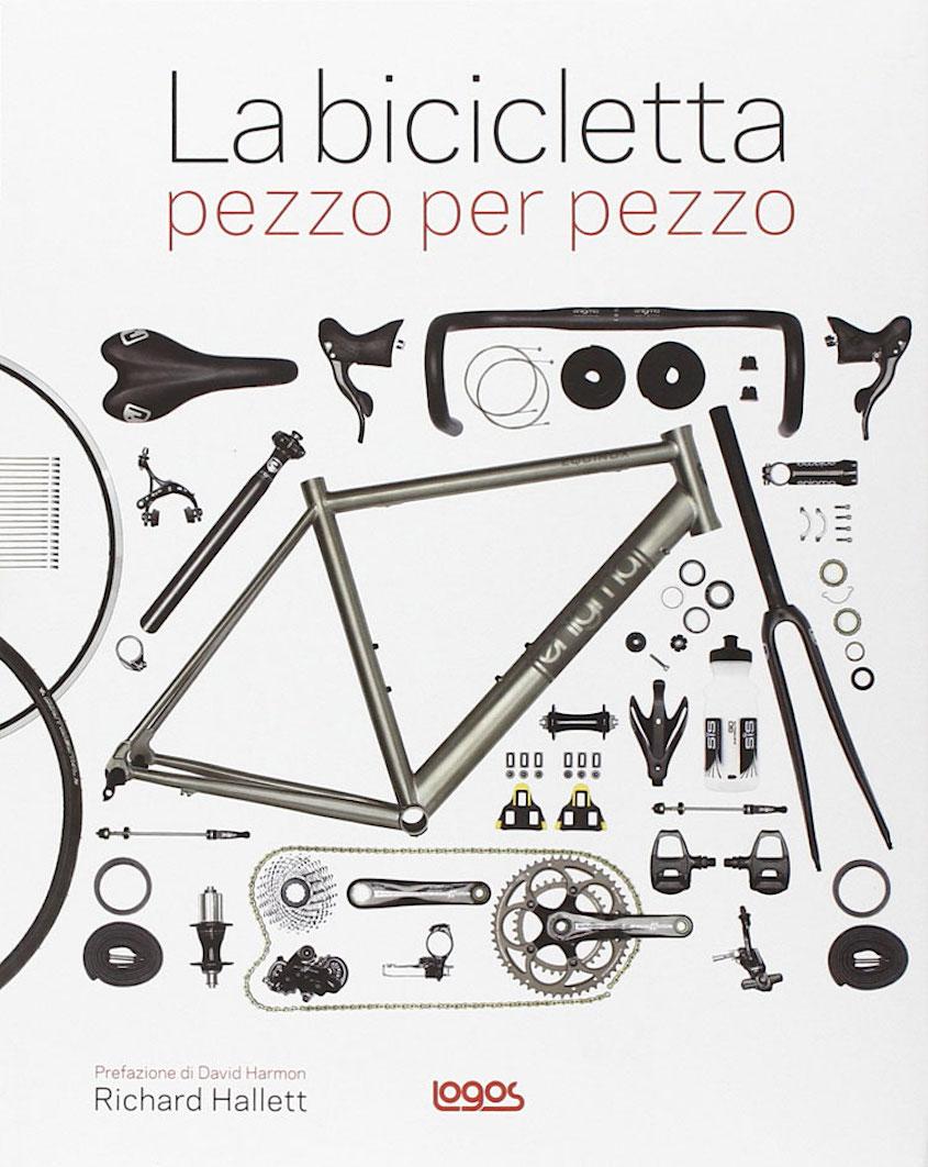 Due libri illustrati per conoscere meglio la bicicletta urbancycling_2