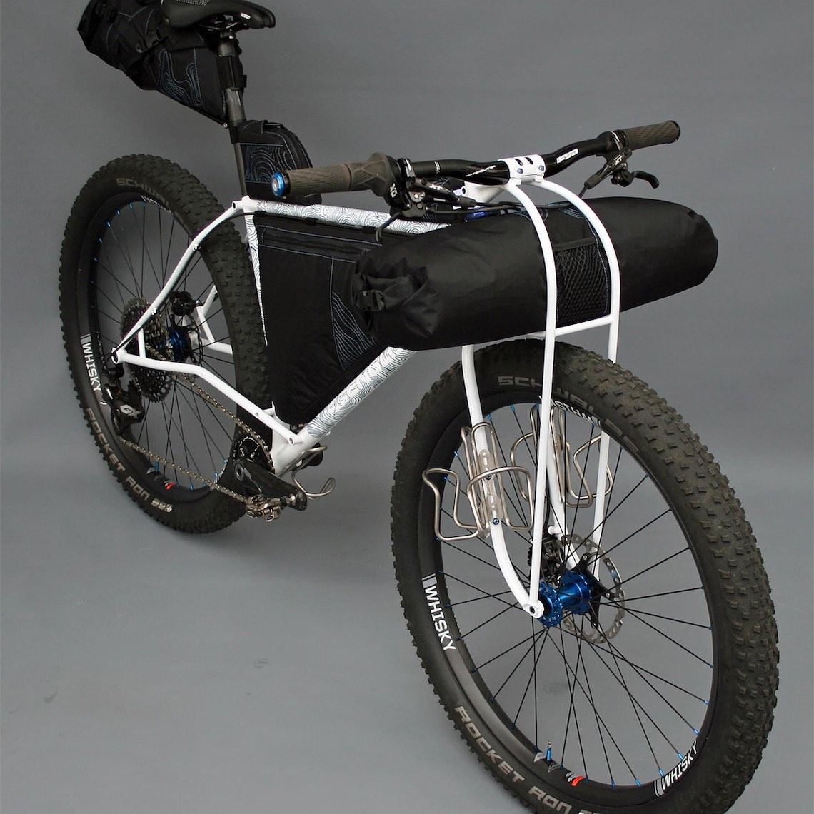 English Cycles Rob's plus bikepacker_8
