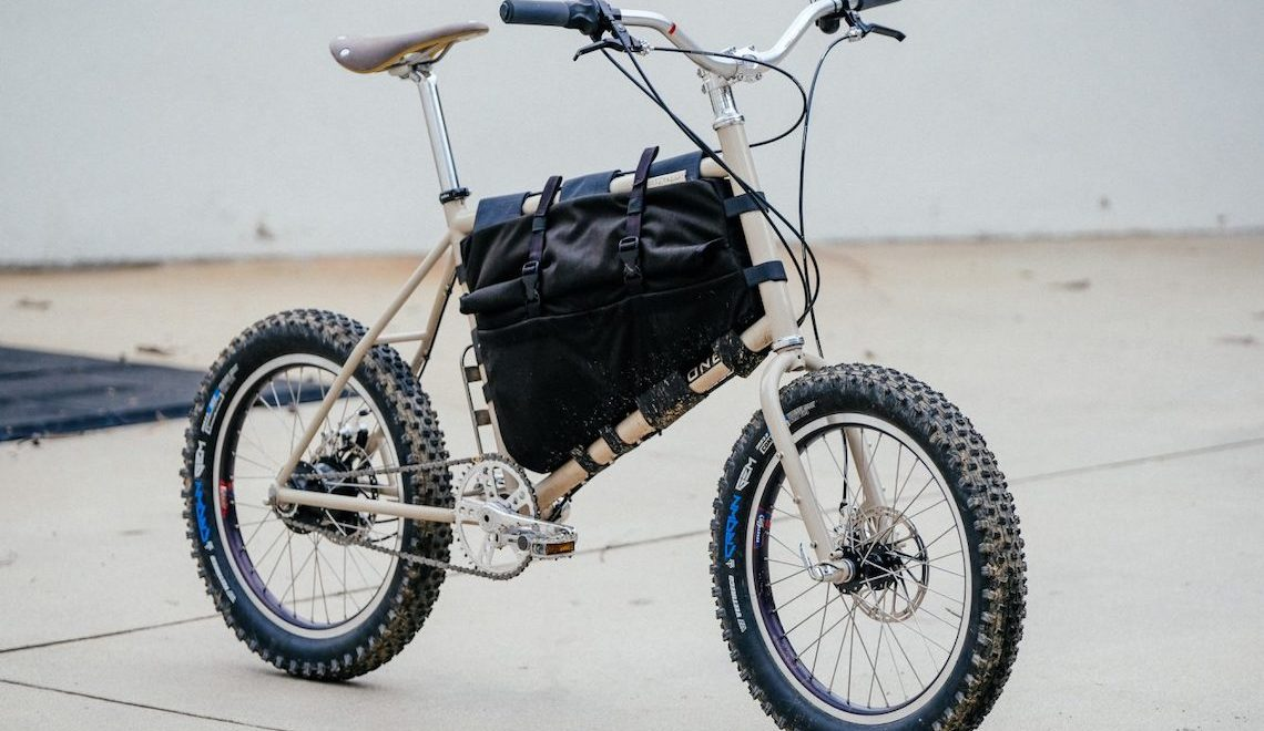La Minivelo off-road by Falconer Cycles theradavist_E