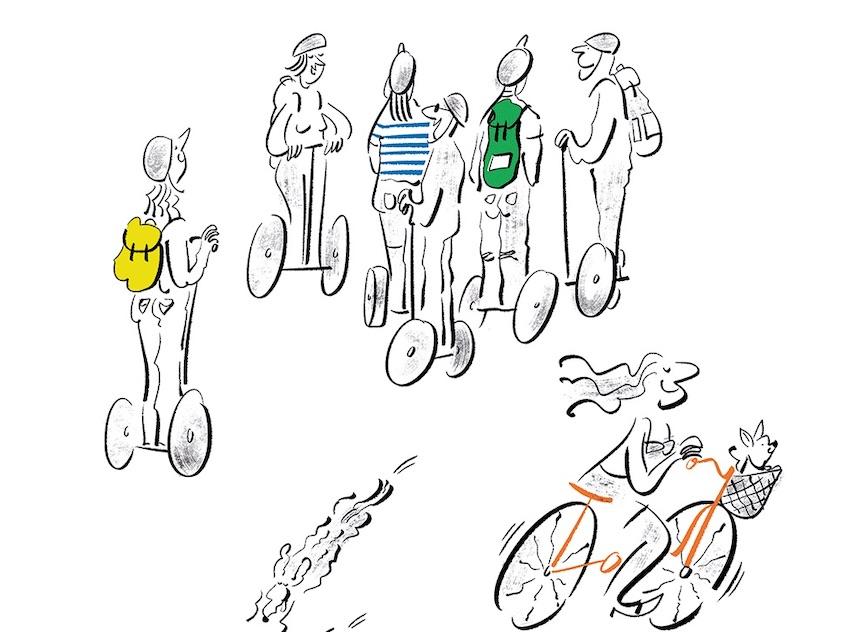Lalalimola illustrator_bicicleta_5