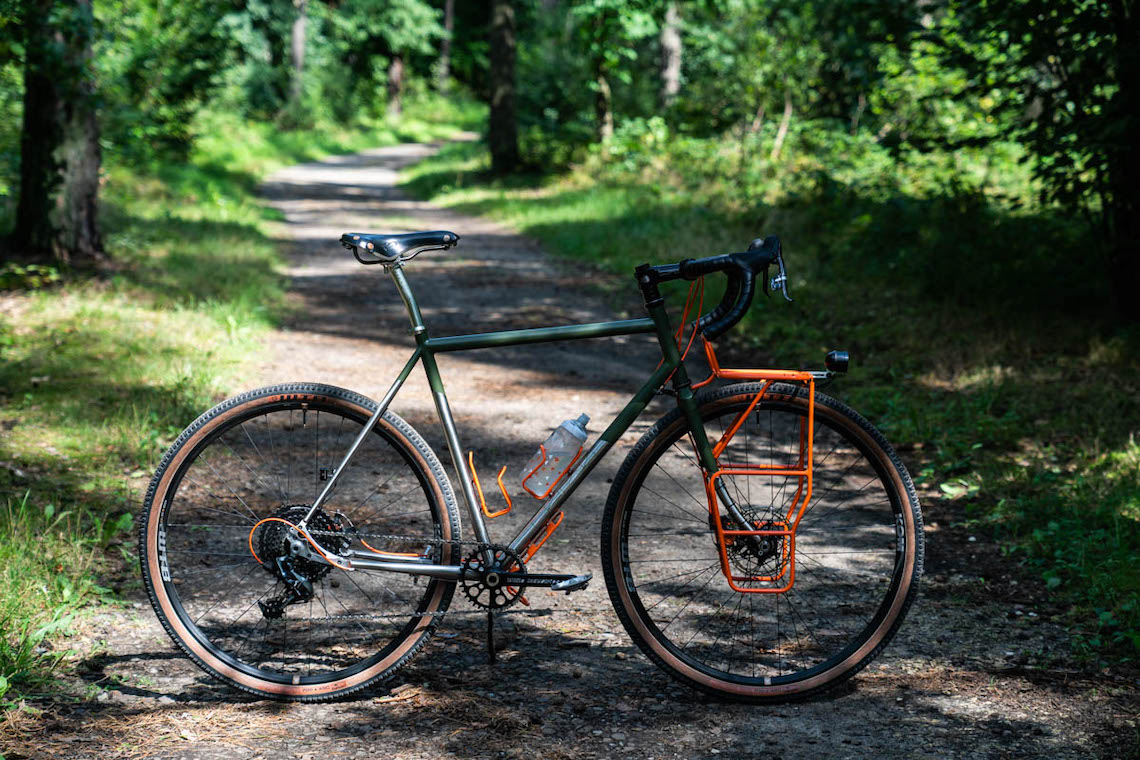 Silk Road Mountain Race Machine Lisiecki 921 Podia_1
