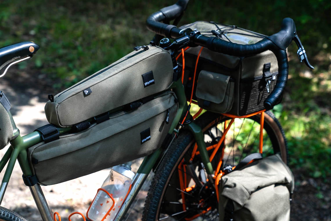 Silk Road Mountain Race Machine Lisiecki 921 Podia_16