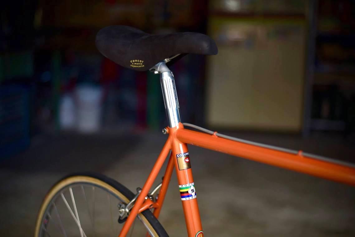 Stelbel Strada la bici da corsa con l'anima vintage_urbancycling.it_7