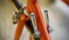 Stelbel Strada la bici da corsa con l'anima vintage_urbancycling.it_9