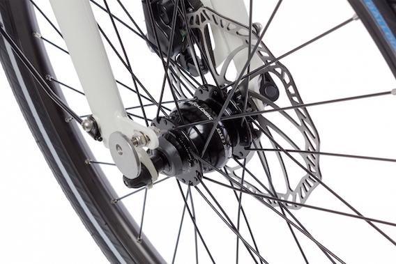 Tern Cargo Node La bici pieghevole_da trasporto_urbancycling_10