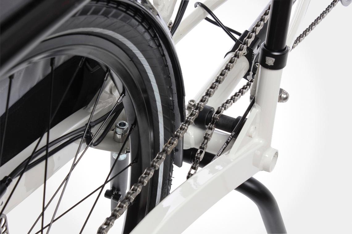 Tern Cargo Node La bici pieghevole_da trasporto_urbancycling_9
