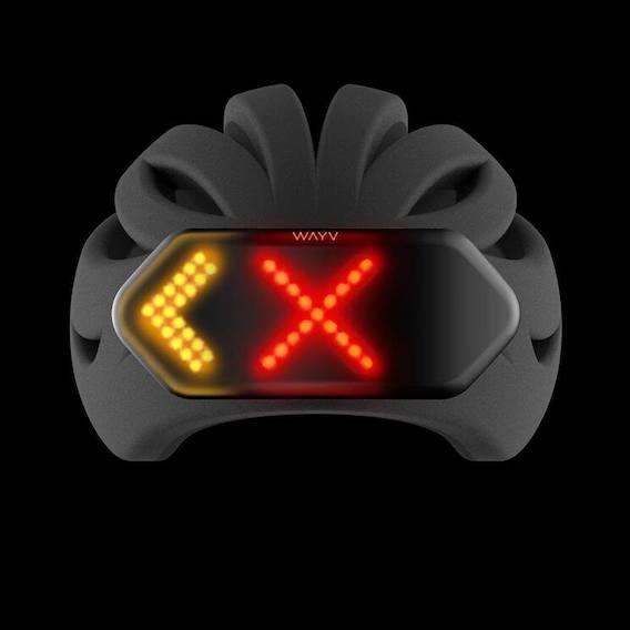 WAYV Le luci di sicurezza per i ciclisti_urbancycling.it_5