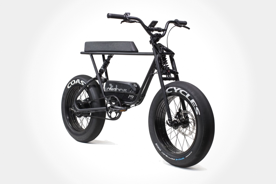 Buzzraw X e-bike by Coast Cycles_urbancycling_2