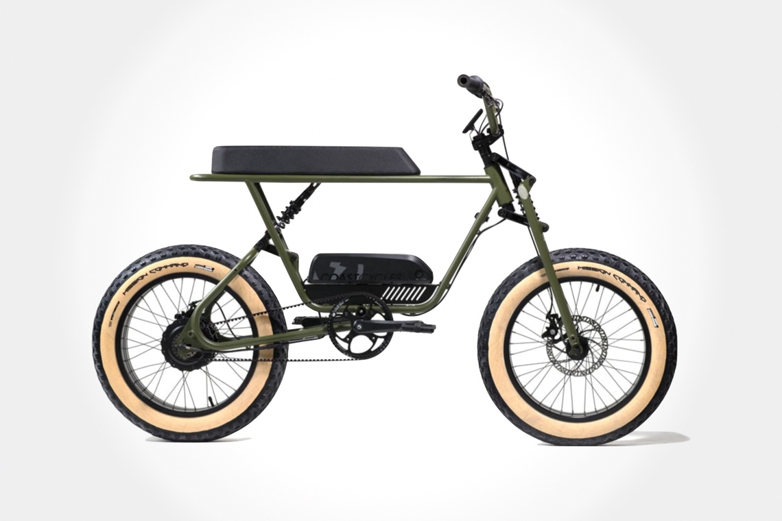 Buzzraw X e-bike by Coast Cycles_urbancycling_7