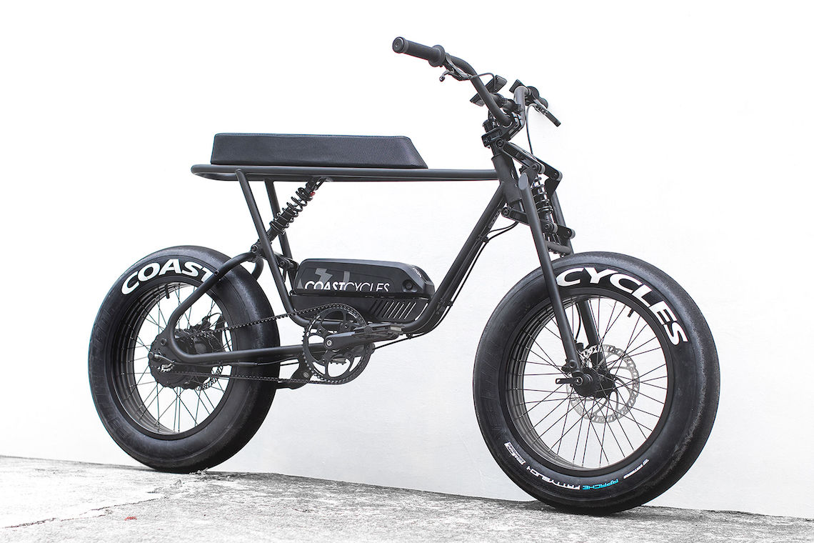Buzzraw X e-bike by Coast Cycles_urbancycling_E