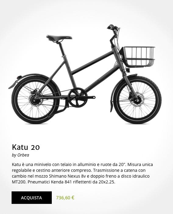 ciclismo urbano selezione_08_urbancycling_10