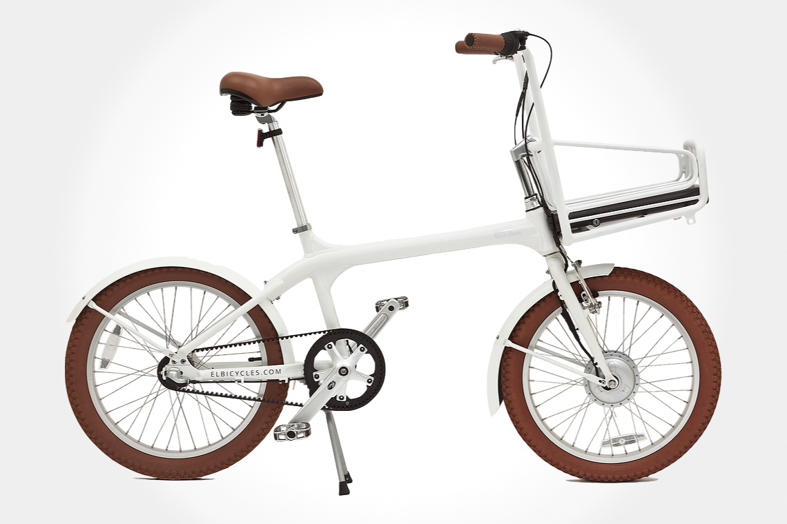 ELBI e-bike_urbancycling.it_E