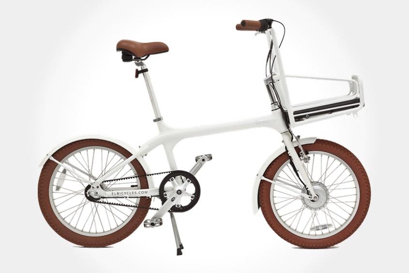 """ELBI la e-bike da 20"""" per la città_urbancycling.it_4"""