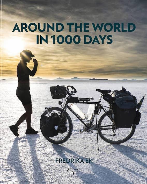 Fredrika Ek Around_ The_ World_ in_ 1000_ Days_8
